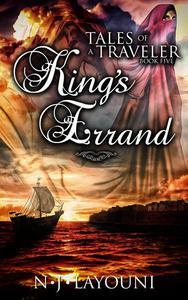King's Errand