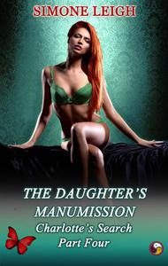 The Daughter's Manumission