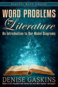 Word Problems from Literature