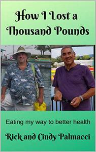 How I lost a Thousand Pounds