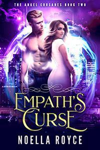 Empath's Curse