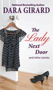 The Lady Next Door and Other Stories
