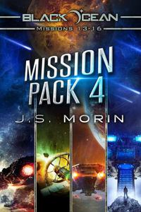 Mission Pack 4