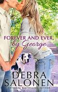 Forever and Ever, By George