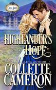 Highlander's Hope: Enhanced Second Edition