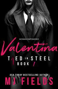 Valentina: Woman Empowered