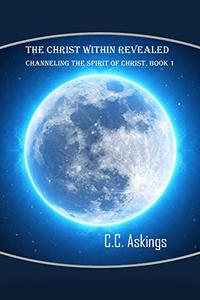 Channeling the Spirit of Christ