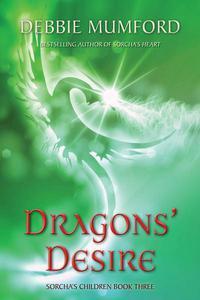 Dragons' Desire