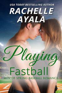 Playing Fastball