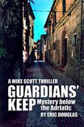 Guardians' Keep: Mystery below the Adriatic
