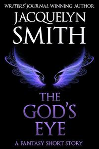 The God's Eye — A Fantasy Short Story