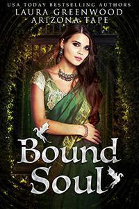 Bound Soul