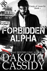 Forbidden Alpha