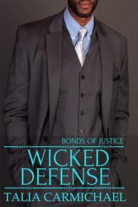 Wicked Defense