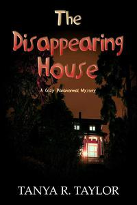The Disappearing House