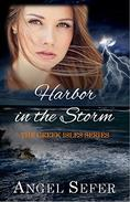Harbor in the Storm