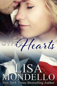 Gypsy Hearts
