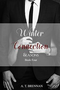 Winter Connection: Seasons Book 4