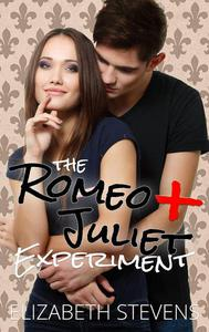 the Romeo + Juliet Experiment