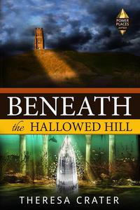 Beneath the Hallowed Hill