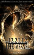 12.21.12: The Vessel