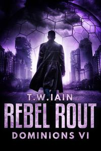 Rebel Rout