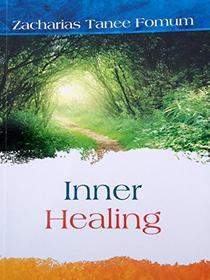 Inner Healing