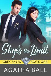 Skye's the Limit