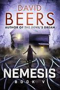 Nemesis: Book Five: