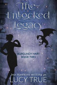 The Unlocked Legacy