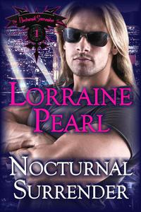 Nocturnal Surrender