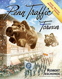 Penn Traffic Forever: A Department Store History