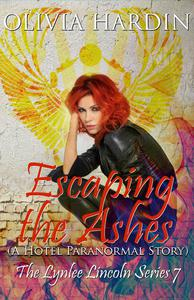 Escaping the Ashes