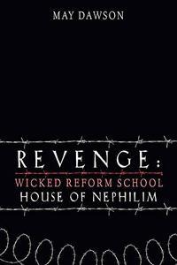 Revenge: Book of Nephilim
