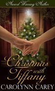 Christmas with Tiffany