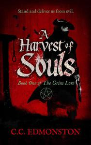 A Harvest Of Souls