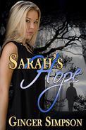 Sarah's Hope