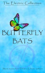 ButterflyBats
