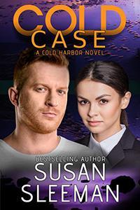 Cold Case:
