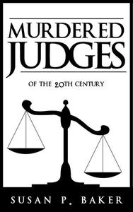 Murdered Judges