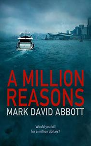 A Million Reasons: John Hayes #2
