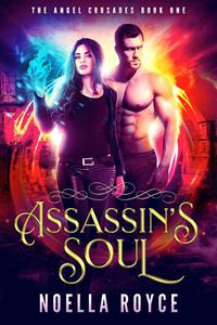 Assassin's Soul