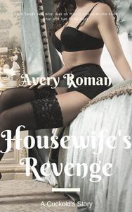 Housewife's Revenge