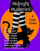 Midnight Mysteries: Nine Cozy Tales by Nine Bestselling Mystery Authors