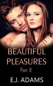 Beautiful Pleasures Part 2
