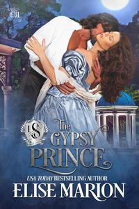 The Gypsy Prince