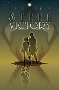 Steel Victory: Steel Empires 1