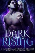 Dark Rising: A Paranormal and Fantasy Romance Boxed Set