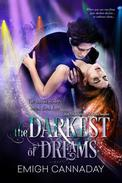 The Darkest of Dreams