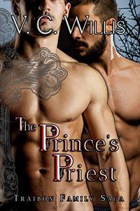 The Prince's Priest